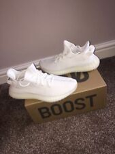 Yeezy Boost 350 Solid Trainers for Men