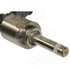 Fuel Injector BWD 68856