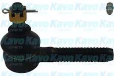 Biellette Extérieur Embout KAVO PARTS STE-4539