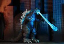 Neca Godzilla 2001 Atomic Blast Glows In The Dark Action Figures Collection Toy
