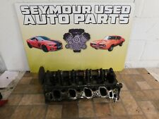 1999 2000 2001 FORD F150 F250 E150 EXPEDITION Drivers Left Cylinder Head 5.4L