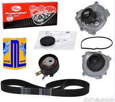GATES Zahnriemensatz+Wasserpumpe EU für  DODGE NITRO 2.8 CRD, 2.8 CRD 4WD