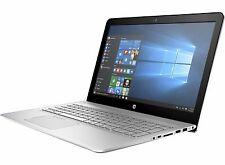 HP ENVY 15-AS103NA 15.6 FHD LED LAPTOP INTEL i7 2.7GHz 128GB SSD 8GB RAM WIN 10