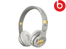 Beats by Dr Dre Solo 3 Wireless On-Ear-Headset 2018 Chinese New Year Special Edi