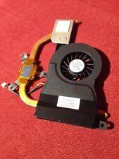 Acer Aspire 1680 Travelmate 2300 4000 Disipador Ventilador 60. t50v7.007 36zl1tmtn24