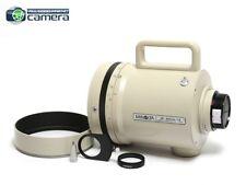 Minolta RF 800mm F/8 Reflex Lens MD Mount White Version