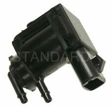 Standard Motor Products   Intake Manifold Runner Solenoid  VS207