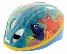 Finding Dory Safety Helmet - Multi-Colour, 48 - 52 cm