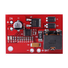 12V 3S Lithium 18650 Battery Pack Charging Module MPPT Solar Panel Controller