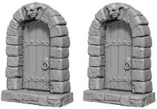 WizKids Deep Cuts: Doors (73360)