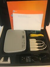 P NEW AT&T 2701HG-B 2WIRE WIRELESS GATEWAY DSL ROUTER