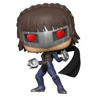 Queen Persona 5 Funko Pop Vinyl New in Box