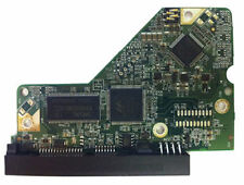 PCB Controller 2060-771640-003 WD5000AAKX-22ERMA0 Festplatten Elektronik