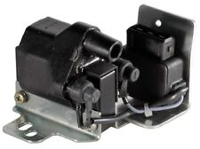 Audi 80 2.0E Quattro 2.0E 1988-1990 Ignition Coil