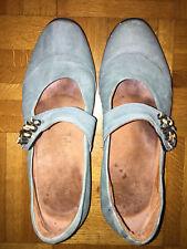 Think Damen Halbschuhe und Ballerinas günstig kaufen | eBay