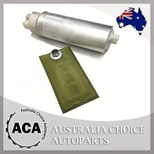 Brand New Fuel Pump for Holden Commodore HSV GTS Senator XU8 VT VX 3.8L 5.0L 5.7