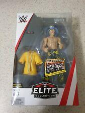 WWE ELITE FIGURE - SCOTTY 2 HOTTY series 57 rare