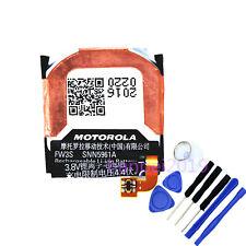 NEW Replacement SNN5971A FW3S Battery For Moto 360 2nd-Gen 2015 Smart Watch 42MM