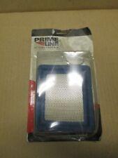 Prime Line 7-02257 Filter