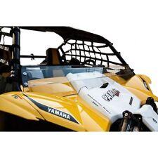 YXZ1000 Kit De Yamaha deflector de viento XRW UTV Buggy Parabrisas Parabrisas Toma De Aire