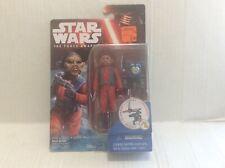Hasbro Star Wars the Force Awakens Nien Nunb
