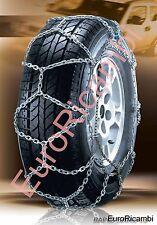 Masserelle di equilibratura zinco pesi colpo pesi Acciaio Cerchioni zinco 5-30g per 25 pezzi