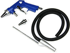 Sandblaster Industrial Sand Blaster Steel Nozzle