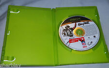 Madden NFL 06  Xbox 2005 Microsoft Game WORKS GREAT