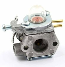 NEW Carburetor For Walbro WT-973 753-06190 MTD Cub Cadet Troy Bilt Yard Machine