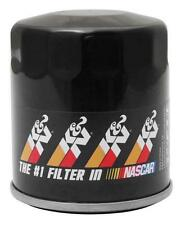 K&N Oil Filter - Pro Series PS-1002 fits Toyota Land Cruiser 100 Series 4.7 V