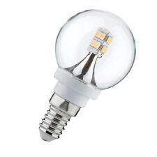 Paulmann 282.62 LED Globe 2,5W E14 warmweiß 45mm Sparlampe Leuchtmittel