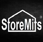 StoreMits