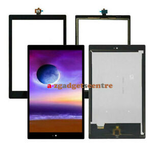 """For Amazon Kindle Fire HD 10 SL056ZE 10.1"""" 7th Gen LCD Screen + Touch Digitizer"""