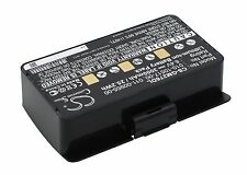 High Quality Battery for Garmin 3580100054300 010-10517-00 010-10517-01 011-0095