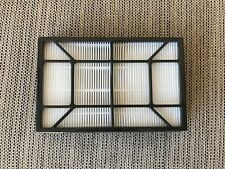 KENMORE EF-9 HIGH EFFICIENCY Media Exhaust Filter #53296 for 22614 10065-NEW!!