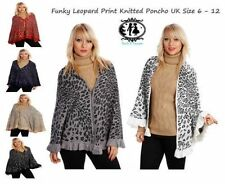 Cashmere Long V Neck Plus Size Jumpers & Cardigans for Women