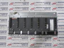 ALLEN BRADLEY BULLETIN 2094 66 AXIS SLIM POWER RAIL 2094-PRS6