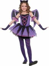 Amscan Halloween Costumes for Girls