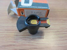 XR183 New Rotor Arm FITS: Renault 19 1.4 1989-1993