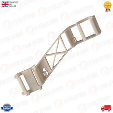 REAR BUMPER MOUNTING LEFT BRACKET FITS OPEL / VAUXHALL VECTRA A 1988/95 90228858