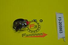 F3-22205863 Serie contatti per  VESPA 50 SPECIAL - riferimento originale 101761