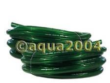 Eheim Aquarienschlauch 25/34 1 m Grün