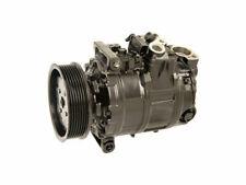 For 2004-2007, 2009 Volkswagen Touareg A/C Compressor 45126RM 2006 2005