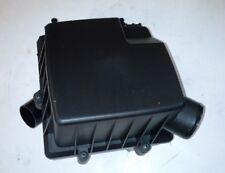 CORSA D (2006-2010) Z1.0XEP, Z12XEP, Z14XEP AIR FILTER HOUSING BOX NEW 55557185