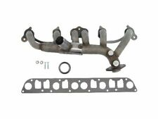 For 1987-1990 Jeep Cherokee Exhaust Manifold Dorman 13925PN 1989 1988 4.0L 6 Cyl