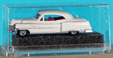 schwarz OVP #1154 Revell Praline 1//87 Nr 83406 Cadillac ´54 Cabriolet geschl