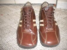 Mossimo Leather Uppers  Casual Men's Shoes Size US 12 M