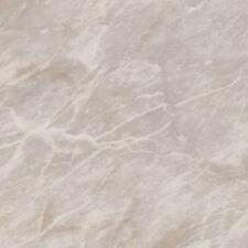 10 decorative bathroom pvc plastic wall cladding diamond grey panel