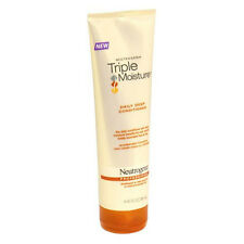 Neutrogena Triple Moisture Conditioner 8.45 oz