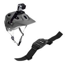 Adjustable Head Helmet Strap Belt For Gopro HD Hero 4 3 2 Camera Accessories AZ